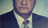 Ex- Vereador no período de 1973 a 1976.