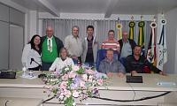 Vereadora propõe projeto de isenção de IPTU
