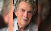 Comunidade lamenta morte do ex-vereador Alcides Betti