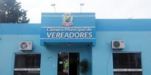 Decreto cancela sessões ordinárias da Câmara de Barros Cassal