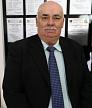 Romeu Lopes de Oliveira - MDB