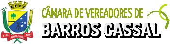 Câmara de Vereadores de Barros Cassal